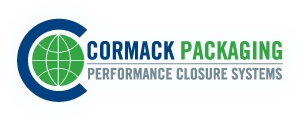 Cormack Packaging