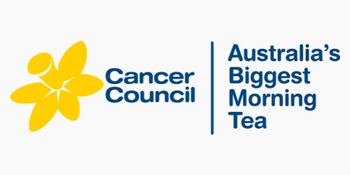 Supporting the Cancer Council