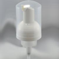 F3 Foam Pump
