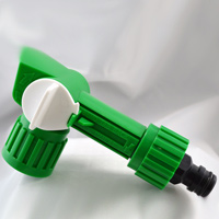 Hose End Sprayer