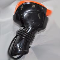BOS Remote Trigger Sprayer